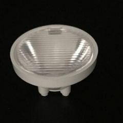Lens for led wall wash light ALS23D1560G