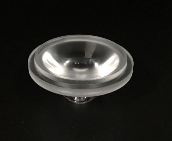 Single LED Lens for PAR lighting AYS35D18G 1