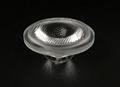 Single LED Lens for Down Light AYS35D40G