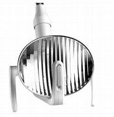 LED operating light has anti curing function XB-E100 LED Reflector