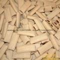 糙米卷、米果卷生产设备 4