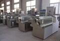 片状面包糠加工机械 8