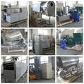 营养米粉生产线价格_营养米粉生产线厂家 3