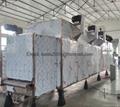 朝鲜浮水鱼饲料生产设备 3