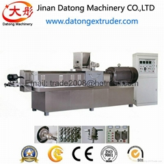 Corn Snacks Food Extruder Machine (Hot Product - 1*)