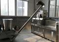 面包糠面包屑生产设备 6