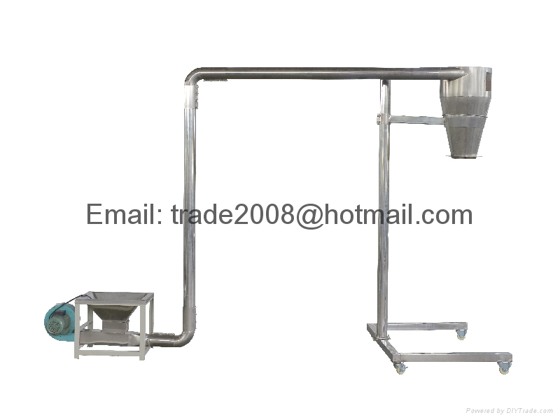 Floating Cat fish Feed Pellet Extruder food processing machine plant equipment  4
