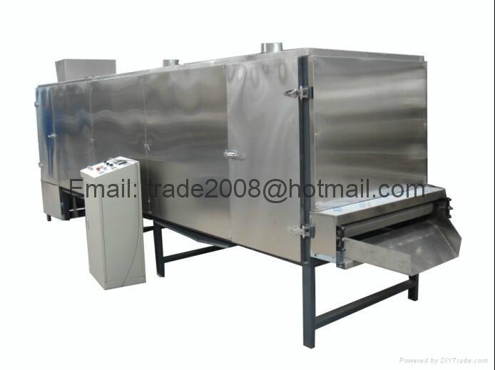 狗糧生產設備價格圖片廠家 3