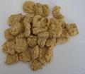膨化大豆蛋白食品加工設備 16