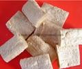 膨化大豆蛋白食品加工設備 13