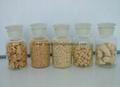 膨化大豆蛋白食品加工設備 6
