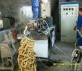 大豆拉丝组织蛋白加工设备 5