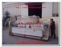 膨化魚飼料加工設備 4