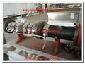 水族饲料颗粒加工设备 8