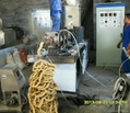 Textured Soya Protein Processing Line 13