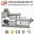 濕法膨化飼料加工設備 4