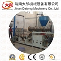 Fish feed making line/fish food processing line 3