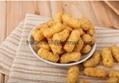 休闲玉米食品生产设备 13