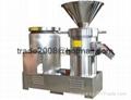 Pet cat food pellet processing  extruder dog food extrusion machine 8