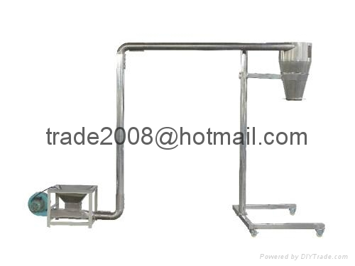 Pet cat food pellet processing  extruder dog food extrusion machine 11