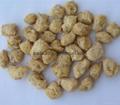 拉丝蛋白生产设备 9