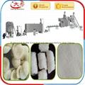 變性澱粉生產設備 1