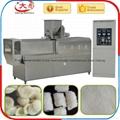 预糊化变性淀粉加工机械 6