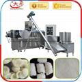 预糊化变性淀粉加工机械 7