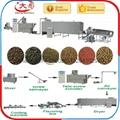鸟粮生产线 2