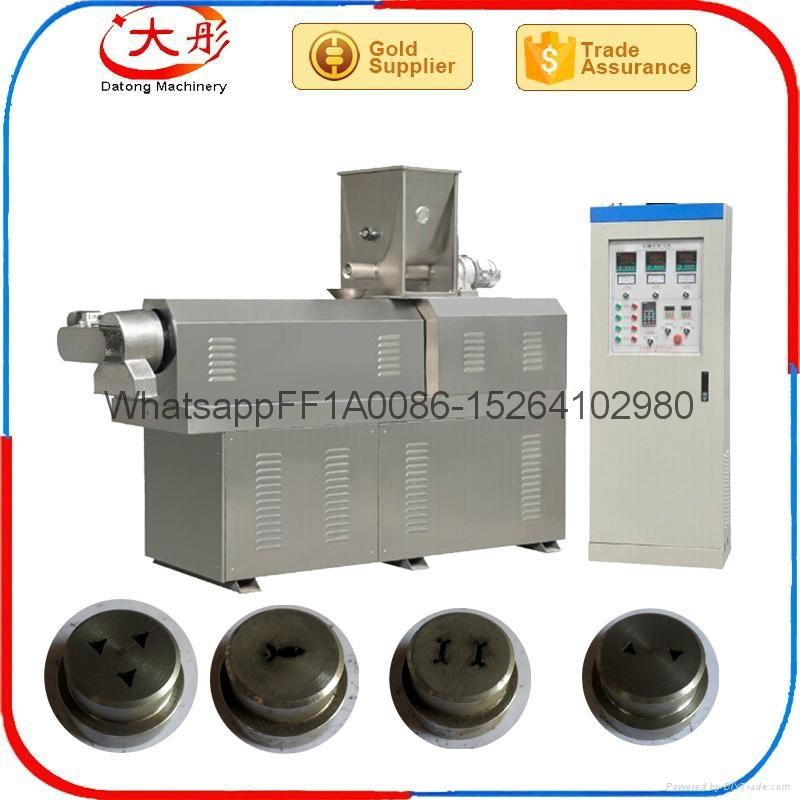 Monkey food processing machine 2