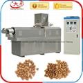 Pet food extruder machine 2