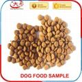 Pet food extruder machine 3