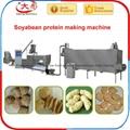 拉絲蛋白生產設備