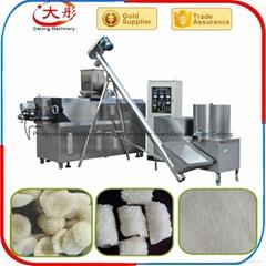 變性澱粉生產線