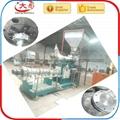 朝鲜浮水鱼饲料生产设备 2