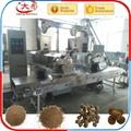 Catfish feed pellet extruder  fish fodder  machine