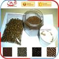 甲鱼、龟、鳖饲料生产设备 17