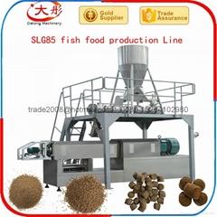 甲魚、龜、鱉飼料生產設備