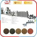 膨化饲料加工机械 2
