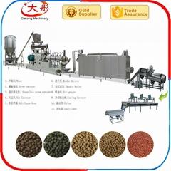 pet Dog cat feed making  (Hot Product - 1*)