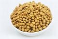 pet Dog cat feed pellet processing making extruder machine plant equipment 6