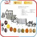 膨化食品加工机械 4