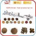 Fish feed floating fish feed machine catfish fish feed pellet machine price maki