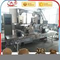 悬浮鱼饲料颗粒加工机械 9