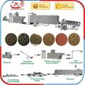 Fish feed extruder equipment 8