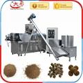Fish feed extruder equipment 10