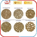 Floating Fish feed pellet extruder machine Good Quality Low Price Floating Fish
