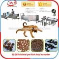 宠物饲料生产线 7