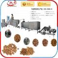 Pet food processing line 12