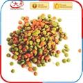 寵物食品生產設備 8